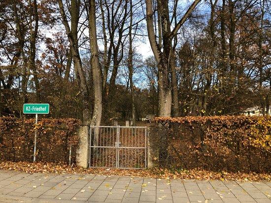 KZ-Friedhof