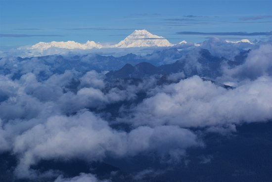 Bután: Manca poco..