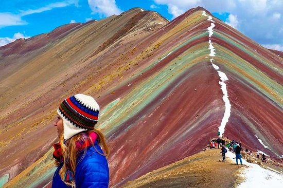 Cusco Transfers Tours
