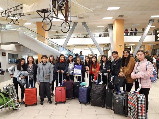 Peru Viajes & Tours