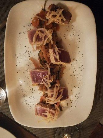 Manera Restaurant Photo