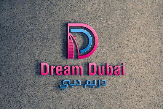 Dream-dubai