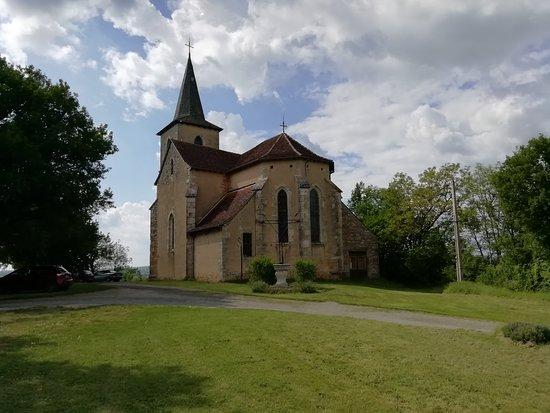 MOUILLAC (82-Tarn et Garonne) Balade de la DREB du 6 septembre 2019 plus de renseignements sur le blog de la DREB; 3 hameaux très tranquilles, dépaysants bucoliques. J'ai bien aimé cette journée