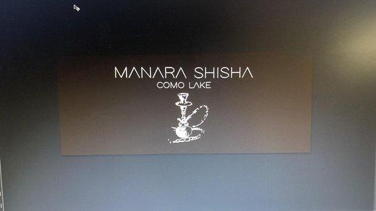 Manara Shisha Caffe
