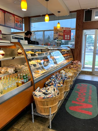 Nardelli S Grinder Shoppe Wallingford Menu Prices Restaurant Reviews Order Online Food Delivery Tripadvisor