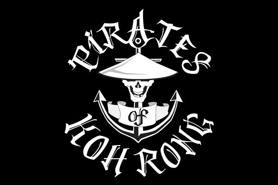 Pirates of Koh Rong