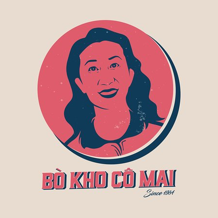 Bo Kho Co Mai - Since 1984 - More than 35 years still keep a traditional taste!