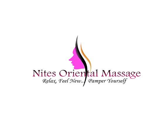Nites Oriental Massage