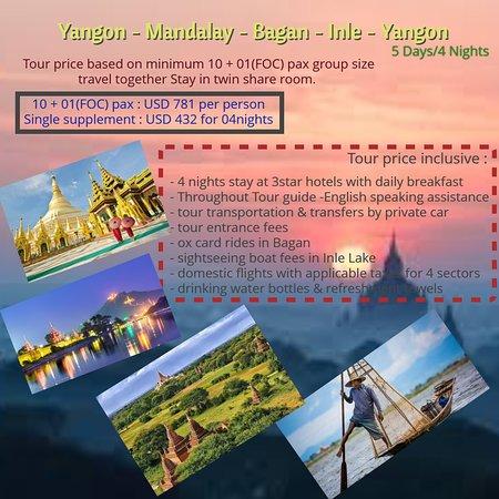 Yangon (Rangoon), Birmania: #CulturalTourPackage #Myanmar #Burma  If you have a plan to visit Myanmar, please free feel to contact us. naturevacations.travel@gmail.com https:naturevacations.ml Line ID : pyaephyoaung1989 WhatsApp : +95 9 426266283