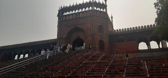 Prakash Tours India