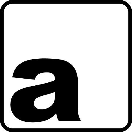 Artchitectours
