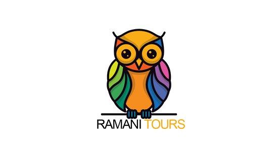 Ramani Tours Sri Lanka