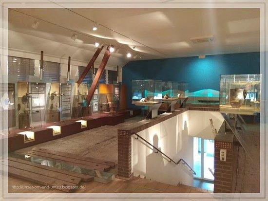 Dümmer-Museum