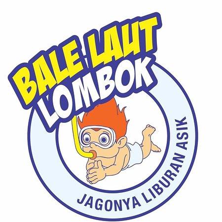 Bale Laut Lombok Tour Organizer