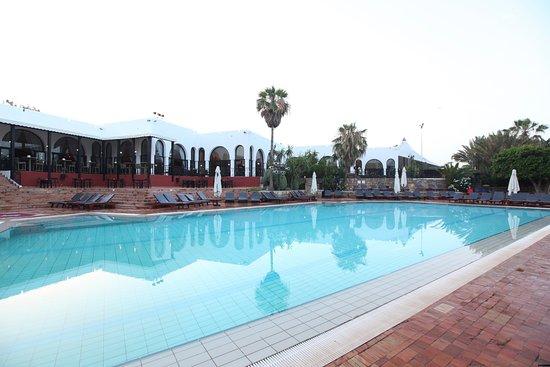 Club Med Agadir - Morocco