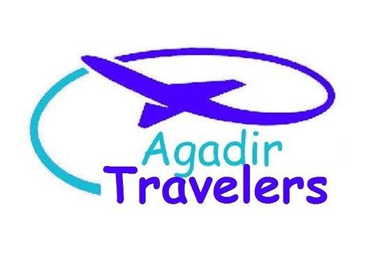 Agadir Travelers