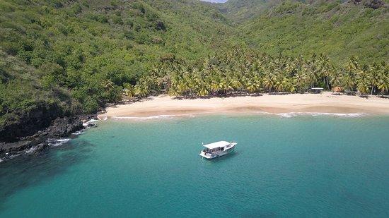 Тахуата, Французская Полинезия: Tahuata Iva Iva