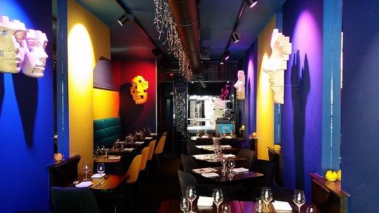 The Best Asian Restaurants In Amsterdam Tripadvisor