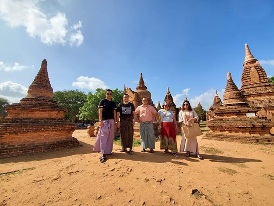 LM Travel Mandalay 2019 All You Need to Know BEFORE You