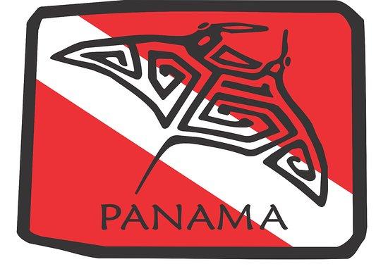 Panama Dive Adventure