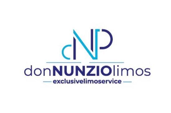 Don Nunzio Limos
