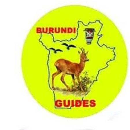 We are Burundi guides ,we will be happy to guide you around Burundi.  We are official registered guides in Burundi We thoroughly enjoy meeting people   We are here to help of all you will need as much possible as we can  We love Burundi !!!  Our website is: www.burundiguides.com  for more details
