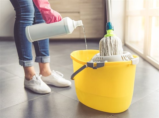 Rochefort, France : Reliable janitorial service company covering St Petersburg, FL. If you need professional service get in touch with Frezcoecocleaningllc 8136931678.