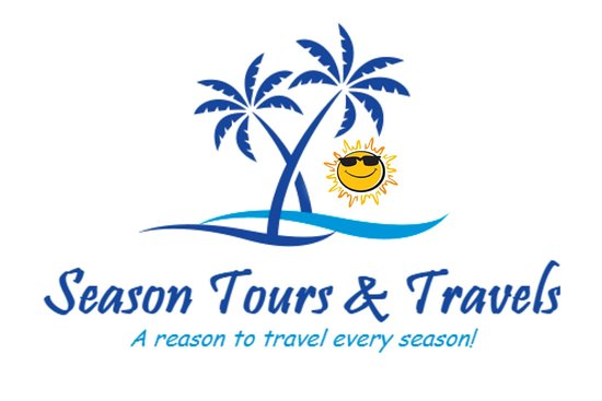 Season Tours & Travels