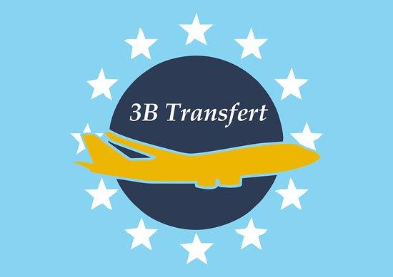 3B Transfert