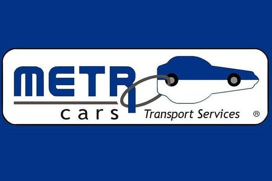 Metro CarsTransport Services