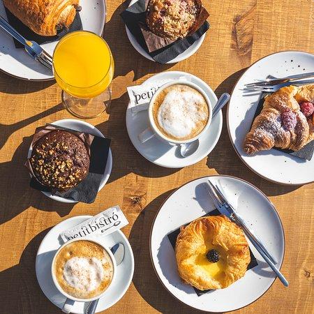 imagen Coffe Food Island en Bétera