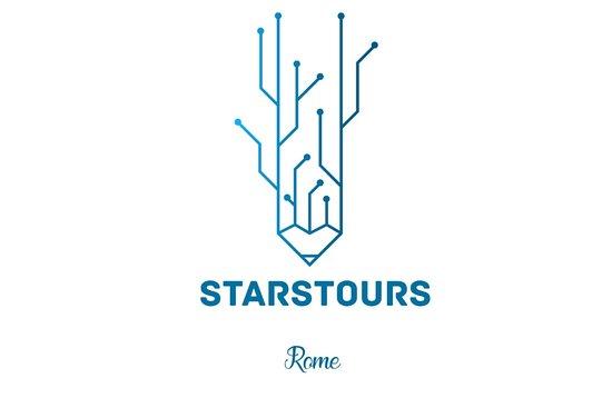 starstour