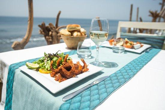 LE NGOR, Dakar - Restaurant Reviews, Photos & Phone Number - Tripadvisor