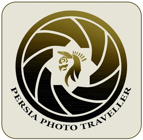 Persia Photo Traveler