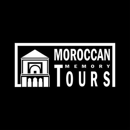 Moroccan Memory Tours