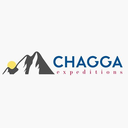 Chagga Expeditions