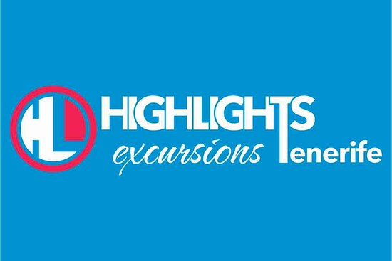Highlights Tenerife Excursions