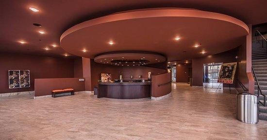 Eclipse Casino Las Vegas