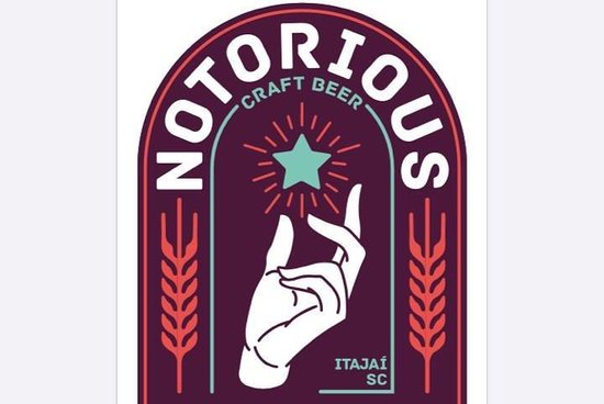 Cervejaria Notorious