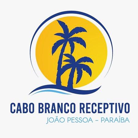 Cabo Branco Receptivo