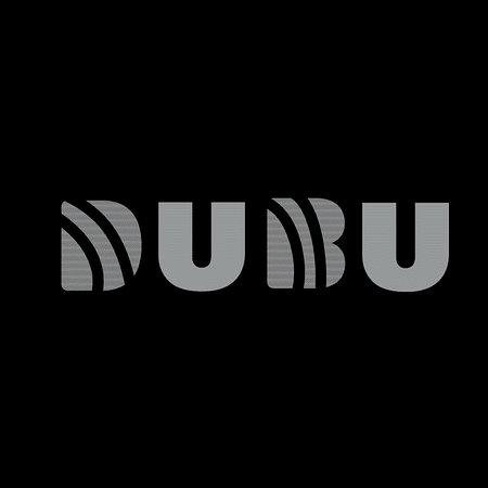 Dubu Adventures