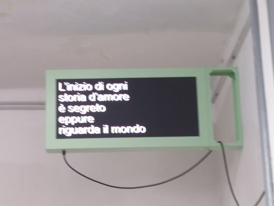 ICA Milano
