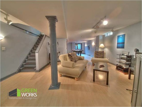 Are you looking for Interior Remodeling in Hidden Hills, California (CA), just explore: https://greenworks-construction.com/services/interior-remodeling/. Contact us: 888-906-4021 for any inquiry.