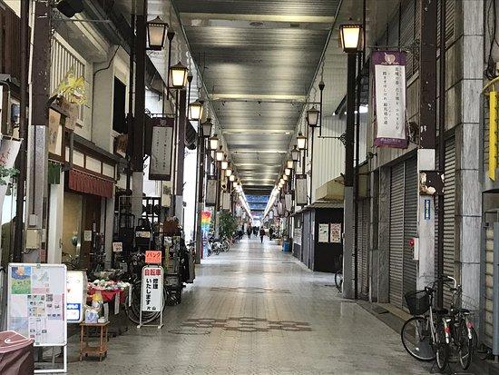 Sakai Yamanokuchi