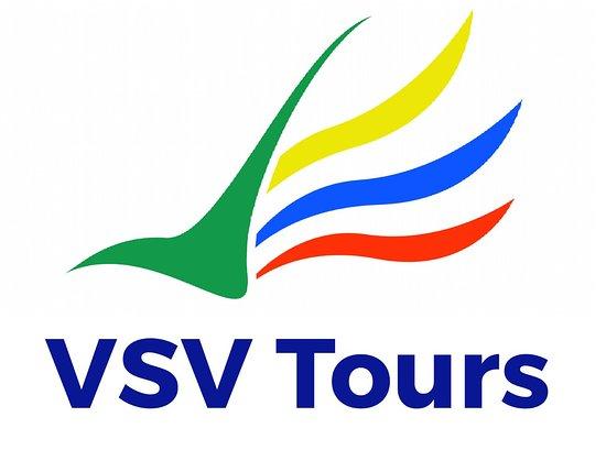 San Sebastian de la Gomera, Spain: My logo