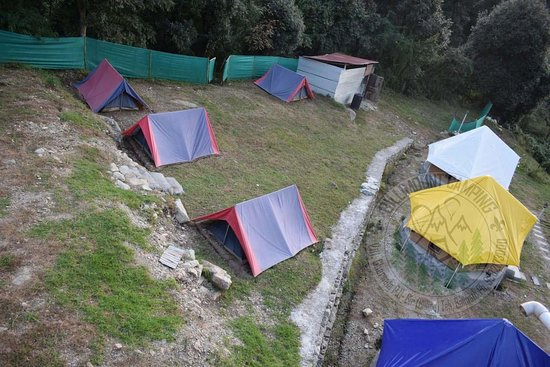 Camping in Bir Billing, Low Budget Camps & Paragliding in Bir, Cheap, Affordable Camping in Bir Billing, Best Camping Tour Agency in Bir Billing, Call +91-9817 473 000, +91-9882 173 000 https://www.billimountcamping.com/