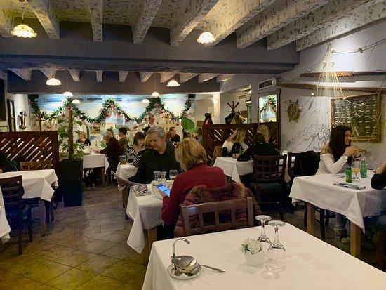 Stella Bar Restoran Zagreb Restaurant Reviews Photos Phone Number Tripadvisor