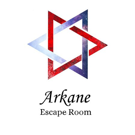 Arkane Escape Room