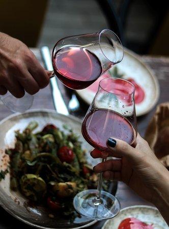 g.Vino Wine Bar 사진