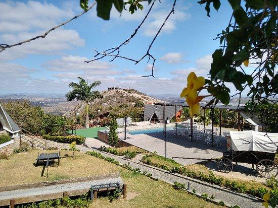 Monte das Gameleiras Rio Grande do Norte fonte: media-cdn.tripadvisor.com